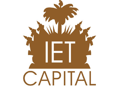 IET_Cap_logo_web_Blog_Rotat.jpg